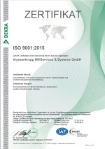 9001:2015 sm_ps (available only in German)